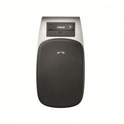 Jabra DRIVE Bluetooth In-Car Speakerphone