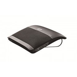 Jabra FREEWAY Speakersphone
