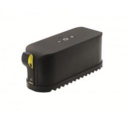Jabra SOLEMATE NFC Bluetooth Speaker