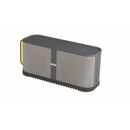 Jabra SOLEMATE MAX Bluetooth Speakers