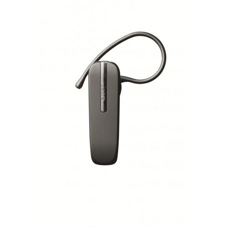 Jabra BT2046 Bluetooth Mono Headset