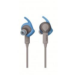 Jabra SPORT COACH Bluetooth Earbuds