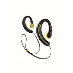Jabra SPORT PLUS Bluetooth Headset with FM Radio