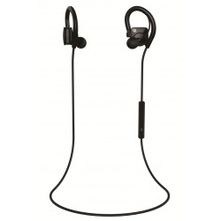 Jabra STEP Bluetooth Stereo Headset