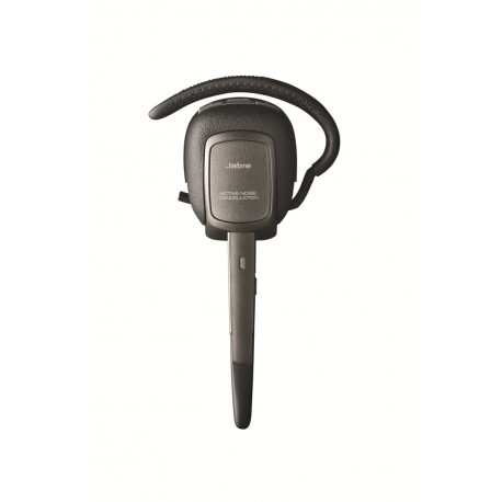 Jabra SUPREME + Refresh Bluetooth Headset