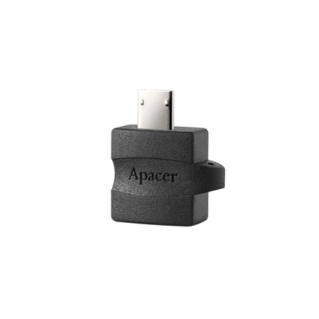 Apacer Micro OTG Adapter