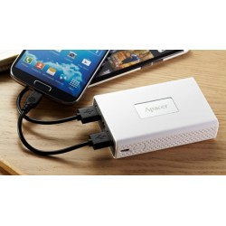 Apacer B124 Powerbank