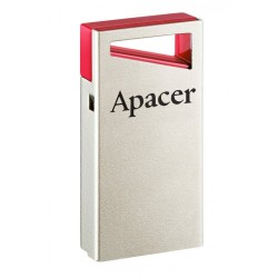 Apacer AH112 8GB/16GB/32GB USB Flash Drive 2.0