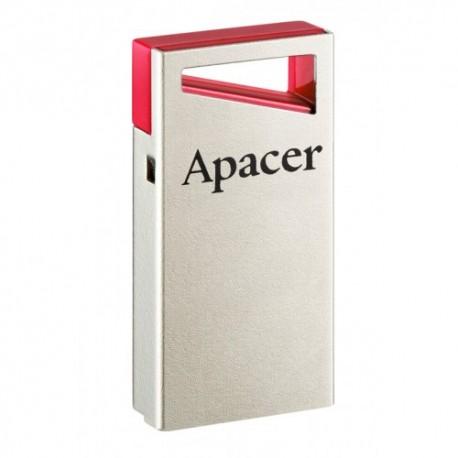 Apacer AH112 8GB/16GB/32GB USB Flash Drive 2.0