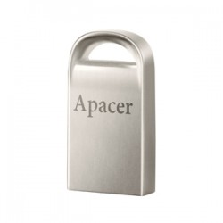 Apacer AH115 8GB/32GB USB Flash Drive 2.0