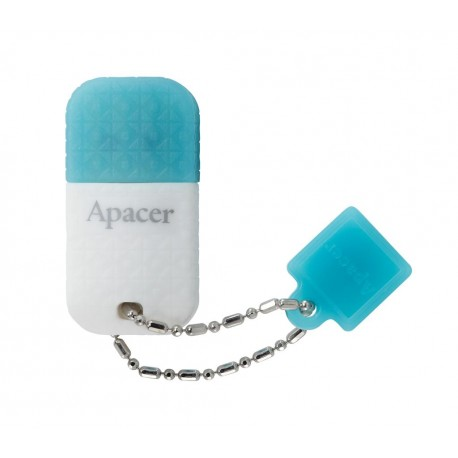 Apacer AH139 8GB/16GB/32GB USB Flash Drive