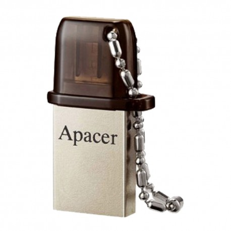 Apacer AH175 8GB/16GB/32GB USB 2.0 Flash Drive