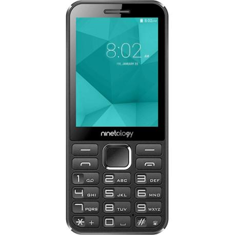 Ninetology M1 Smartphones Dual SIM