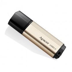Apacer AH353 64GB USB Flash Drive 3.0