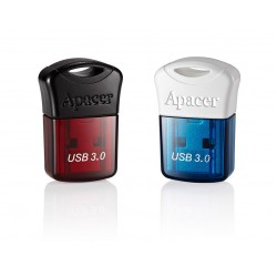 Apacer AH157 8GB/16GB/32GB USB Flash Drive 3.0