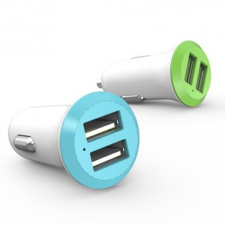 Yoobao Car Charger