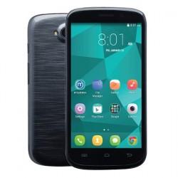 Ninetology V4 Smartphones Dual SIM