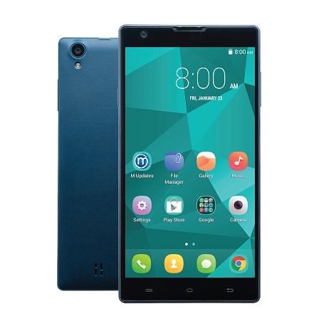 Ninetology V5 Smartphones Dual SIM
