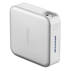 Yoobao Magic Cube II [5200mAh] Powerbank