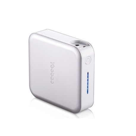 Yoobao Magic Cube II [7800mAh] Powerbank
