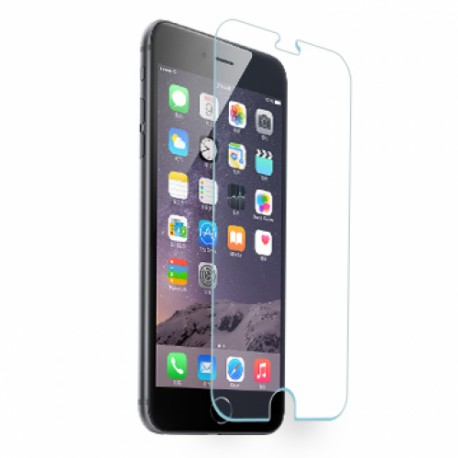 Yoobao iPhone 6 Plus Tempered Glass Screen Protector