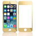 Yoobao iPhone 6 Colorful Tempered Glass Mirror Screen Protector
