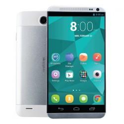 Ninetology P3 Smartphones Dual SIM