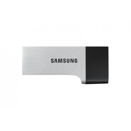 USB Flash Drive 3.0