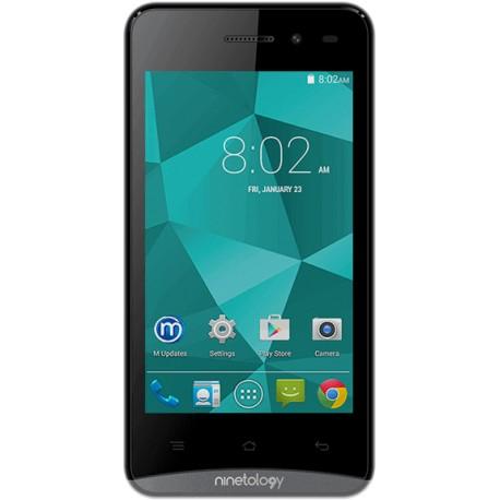 Ninetology C1 Smartphones Dual SIM