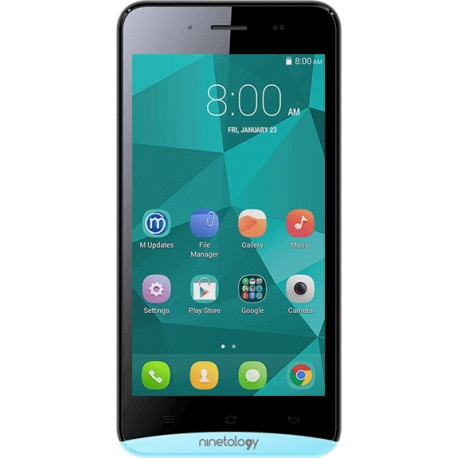 Ninetology C3 Smartphones Dual SIM