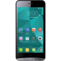 Ninetology C5 Smartphones Dual SIM